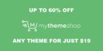 mythemeshop.com coupon
