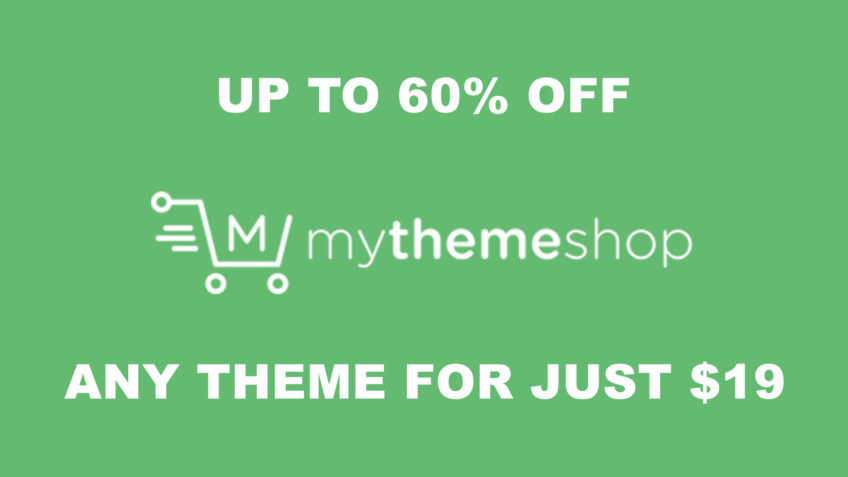 mythemeshop.com coupon