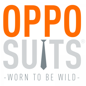 opposuits coupon