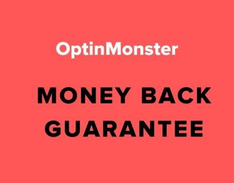 optinmonster coupon code