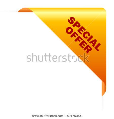 shutterstock-offers