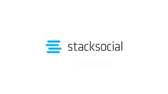 stacksocial coupon code