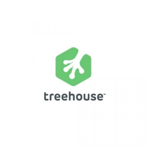 treehouse coupon
