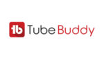 tubebuddy coupon code and discount offer