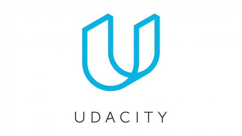 udacity coupon