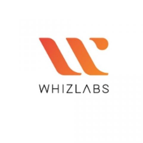 whizlabs coupon