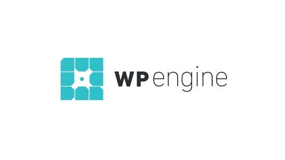 wp engine coupon